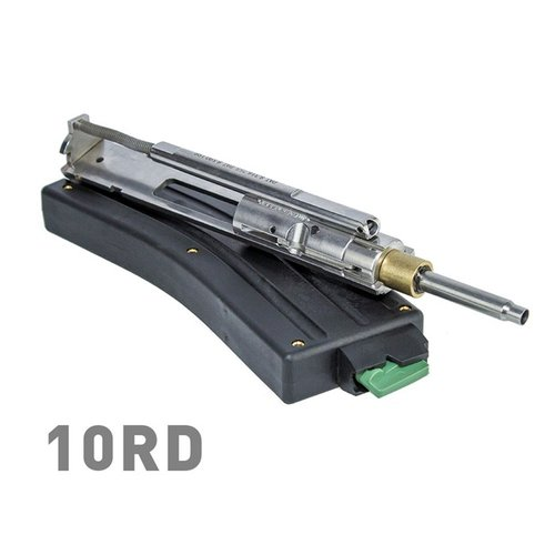 AR-15 .22LR Coversion Kit 10-Round