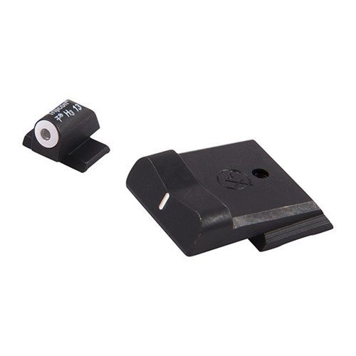 DXW Big Dot Sight Set-S&W M&P Shield
