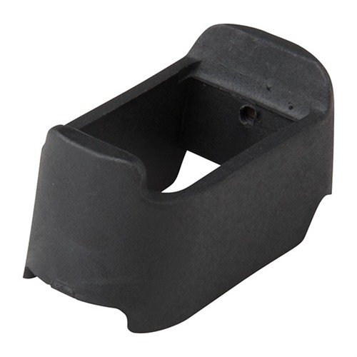 Fits Glock® 19/23 Mag for Glock® 26/27