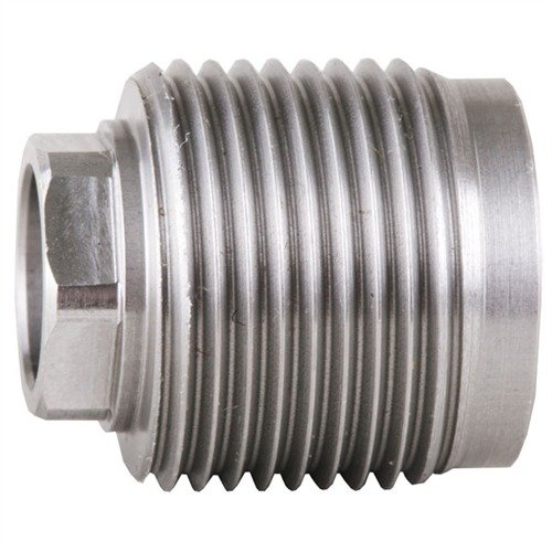 700 ML Breech Plug