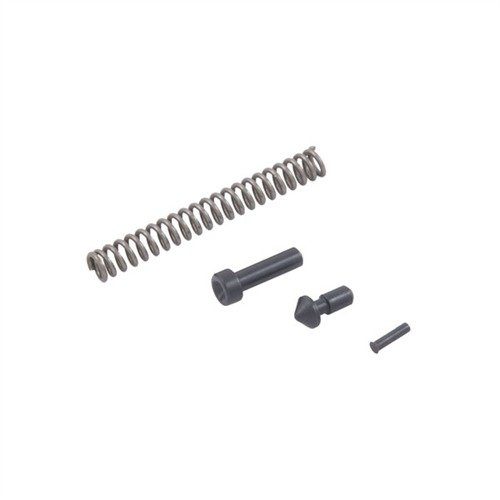 Mainspring Parts > Mainspring Refill Kits - Eksempel 0