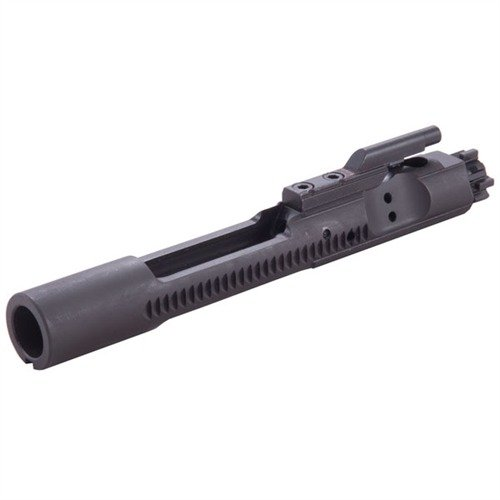 Bolt Parts > Bolt Carrier Groups - Eksempel 0
