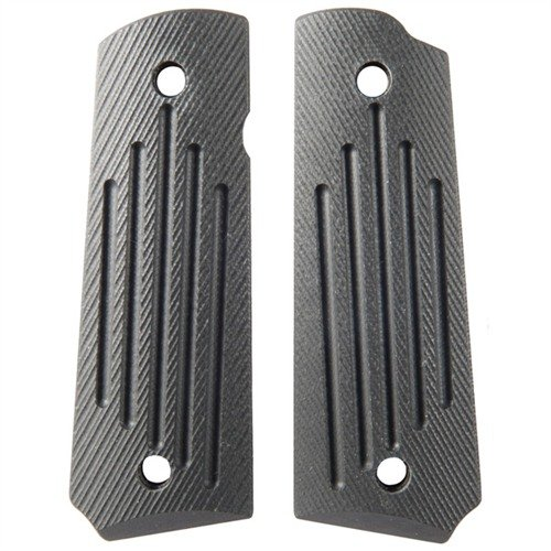 Carry Groove Grips, Full-Size