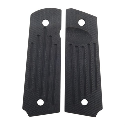 Carry Groove Grips, Govt, Slim