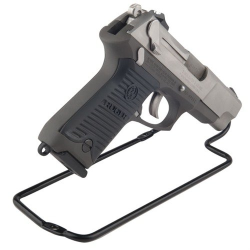 Handgun Rack, 1 gun (3 pack)