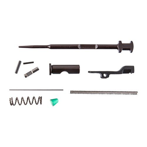 Receiver Parts > Parts Kits - Eksempel 0