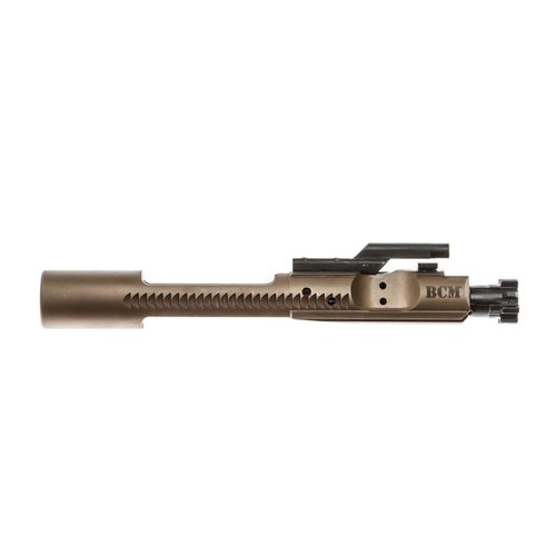 M16 Bolt Carrier Group FDE