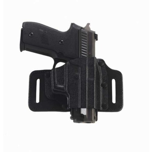 Tacslide Sig Sauer P226-Black-Right Hand
