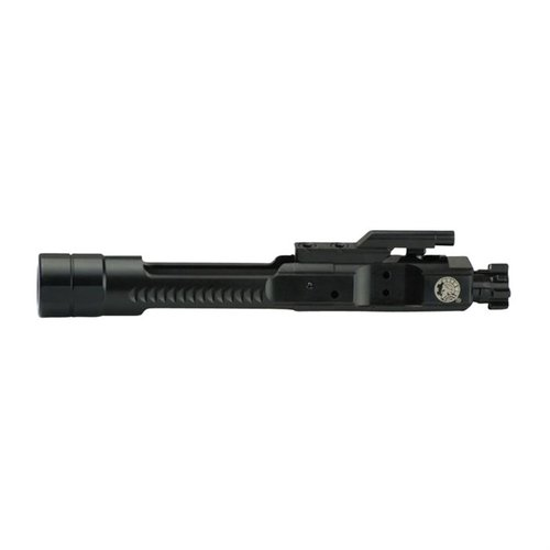 M16 Enhanced Bolt Carrier Group