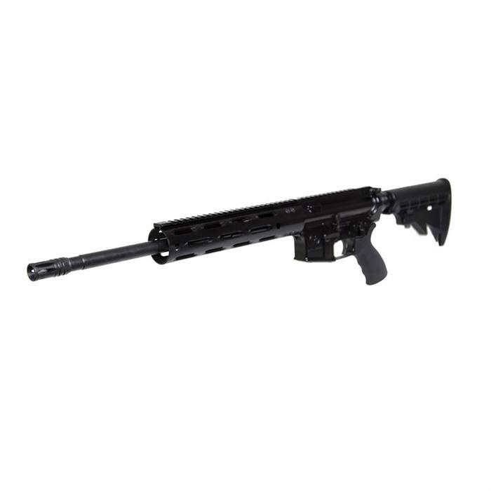 "RADICAL FIREARMS STOCK Rifle 16"" 7.62x39 HBAR Contour, 12"