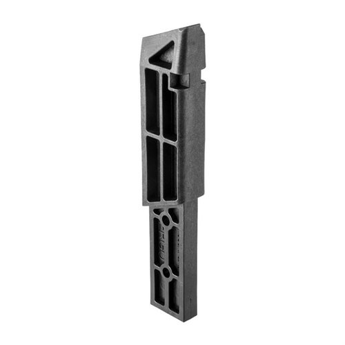 MAST Module for Small Frame Glocks®