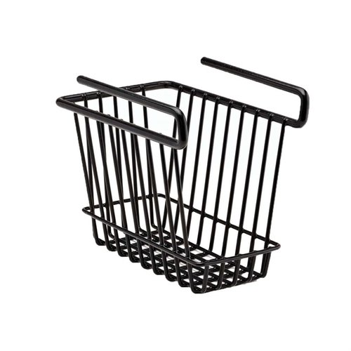 Small Hanging Shelf Basket