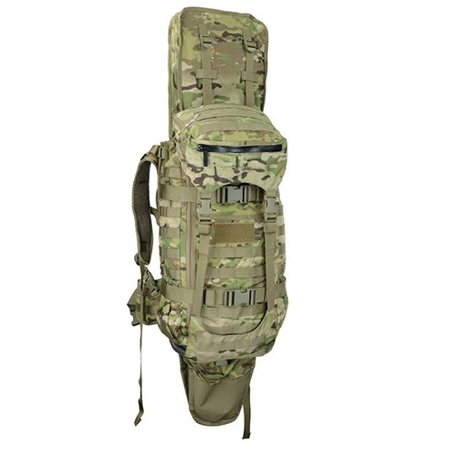 Gunslinger II Pack - Multicam