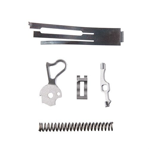 Hammer Parts > Hammer & Sear Sets - Eksempel 1