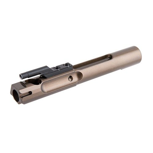 Bolt Carrier Parts > Bolt Carriers - Eksempel 1