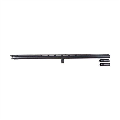 "Barrel, 28"", Vent Rib Non-Ported, Blue"