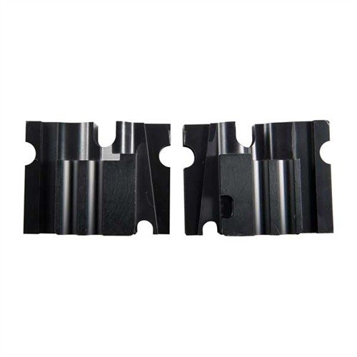 Colt SAA Frame Blocks