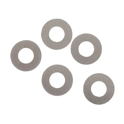 Hammer Parts > Hammer Shims - Eksempel 0