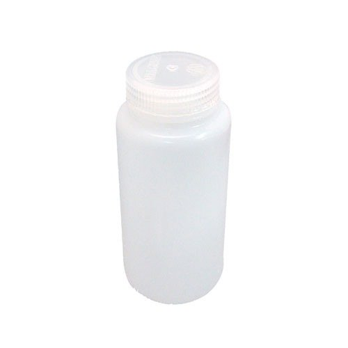 8oz (250ml) Round Bottle Only