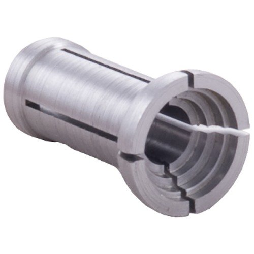 Collet #2 for Original & Power Case Trimmer
