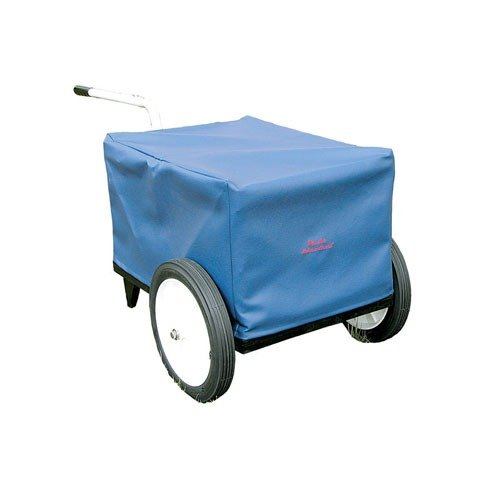 Benchrest Cart Cover