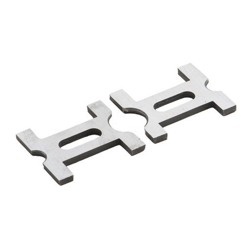 LS Shell Holder Jaws for Co-Ax™ Press