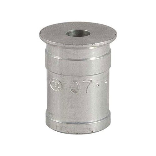 #19 Powder Bushing