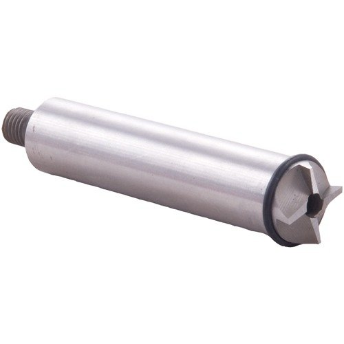 Cutter Shaft for .50 BMG Case Trimmer