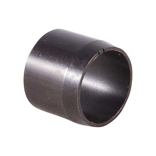 Slide Hardware > Slide Bushings - Eksempel 0