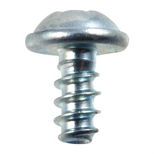SCREW SAFETY ARX160/22