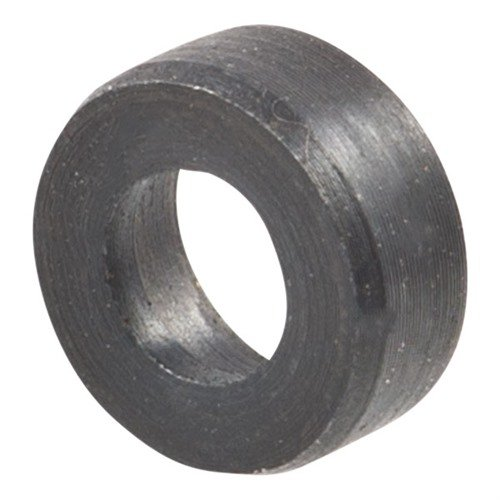 Grip Nut, Right