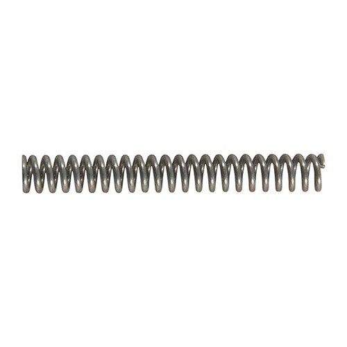 Mainspring Parts > Mainsprings - Eksempel 1