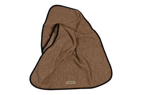 Alg Darkbrown Leather